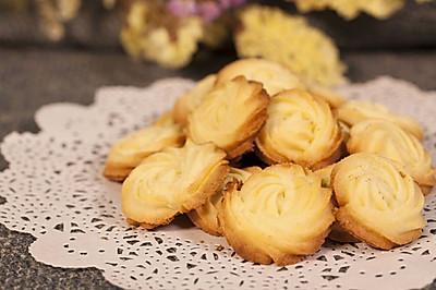 """cookie""曲奇来自甜蜜的爱情"