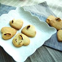 法式松饼#美的烤箱菜谱#