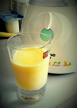 大连硅藻泥施工的养颜大保健,水果牛奶料理的做法的