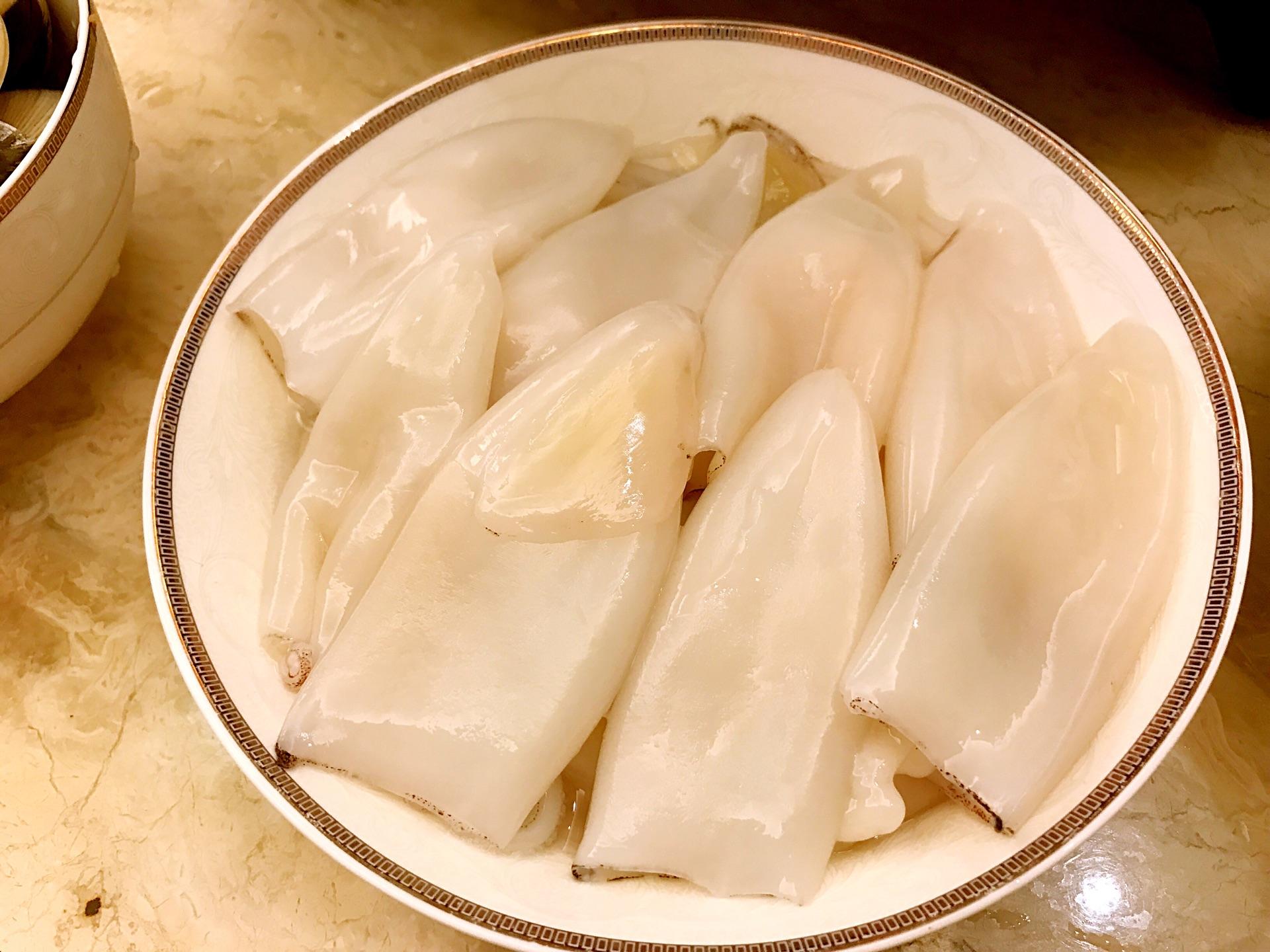 椰子鸡火锅的做法图解5
