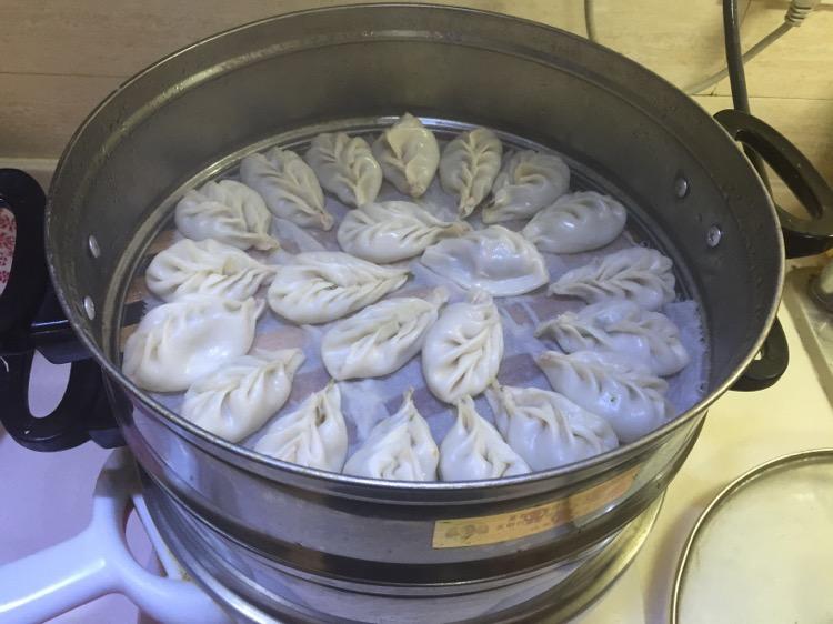 沙县蒸饺的做法_【图解】沙县蒸饺怎么做如何做好吃