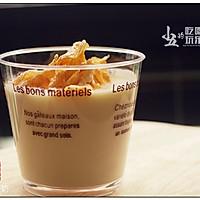 原味酸奶:一天的好心情