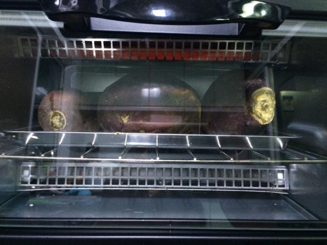 烤箱控制器接线图解