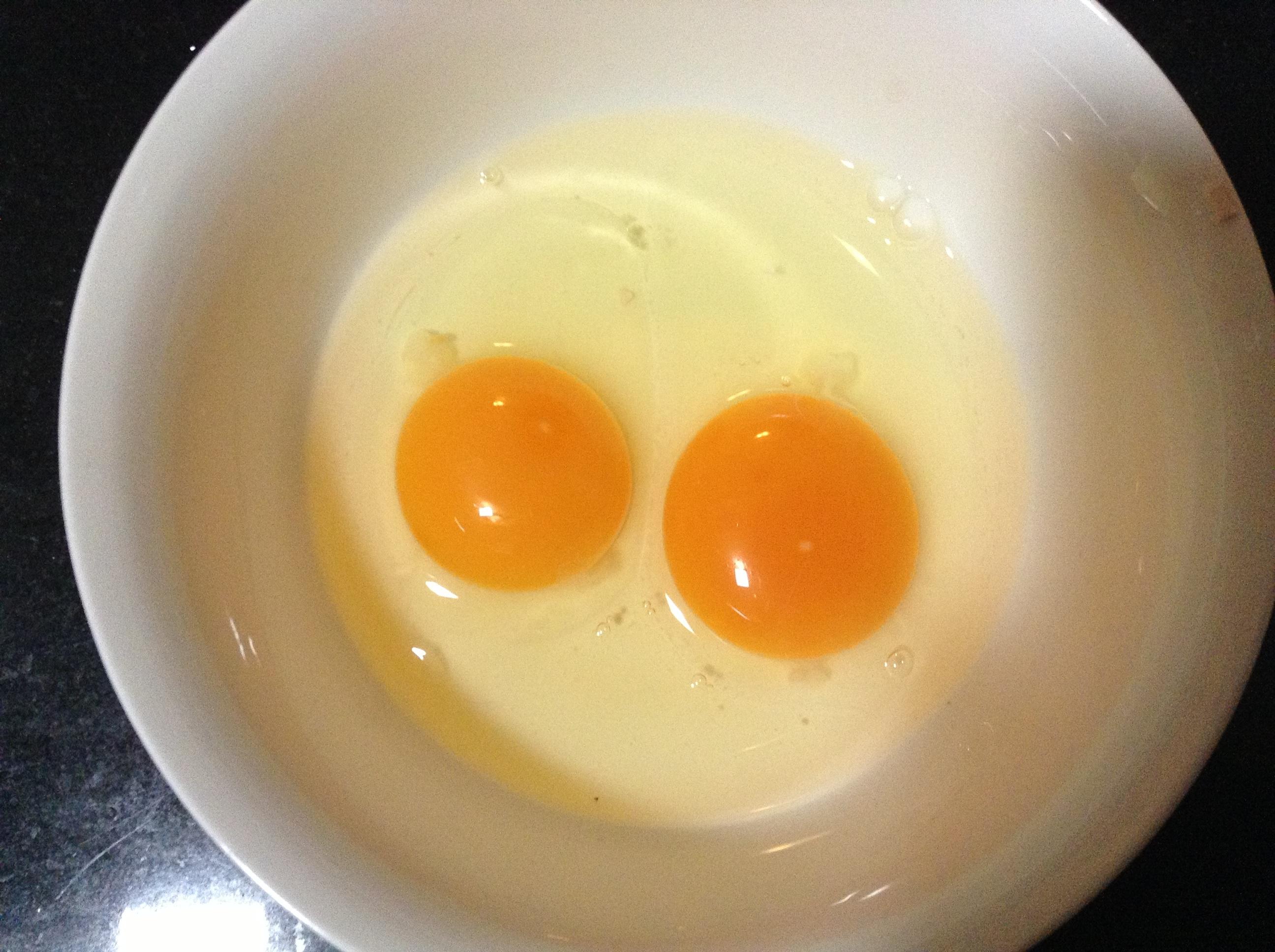 檸檬水蛋的做法_【圖解】檸檬水蛋怎麼做如何做好吃 ...