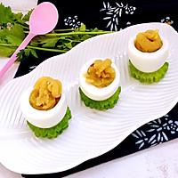 家乡红薯泥#柏翠辅食节—营养佐餐#