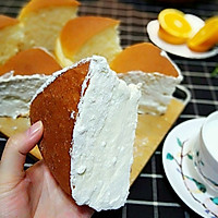 奶酪包 简单易做