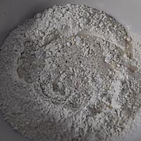 史上最详细的小麦面粉馒头做法详解!的做法<!-- 图解2 -->