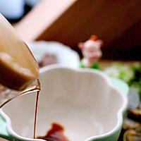肉燕海鲜牛肉面#一机多能   一席饪选#的做法图解10