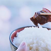 [快厨房] 春笋红烧肉