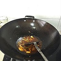 油焖大虾----宴客必备的做法图解11