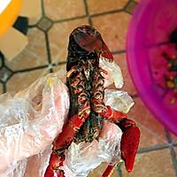 酱骨小龙虾#虾的味道,油知道#的做法图解8