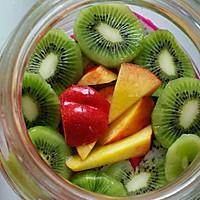 水果酵素的做法图解4