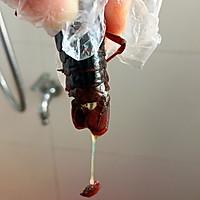 酱骨小龙虾#虾的味道,油知道#的做法图解9