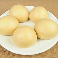 史上最详细的小麦面粉馒头做法详解!的做法<!-- 图解15 -->