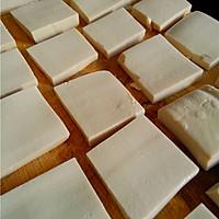 球赛必备小吃:孜然豆腐的做法<!-- 图解2 -->