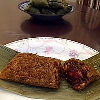 肉粽(超详图解)