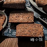 【红豆年糕】剩余豆沙粽子再利用版