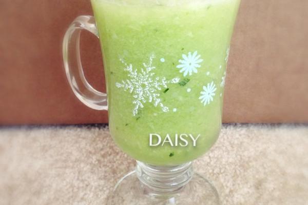 【❤喝】芹菜梨汁的做法