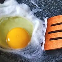 黑米酒酿蛋的做法图解6