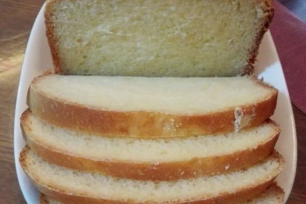 蔓月莓欧式面包的做法