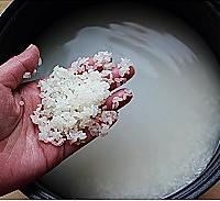 大酱汤的做法图解6