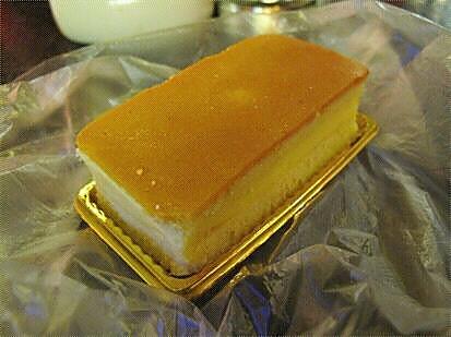 日式松软面包的做法_【图解】日式松软面包怎么做