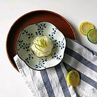日式柠香渍萝卜-解腻开胃