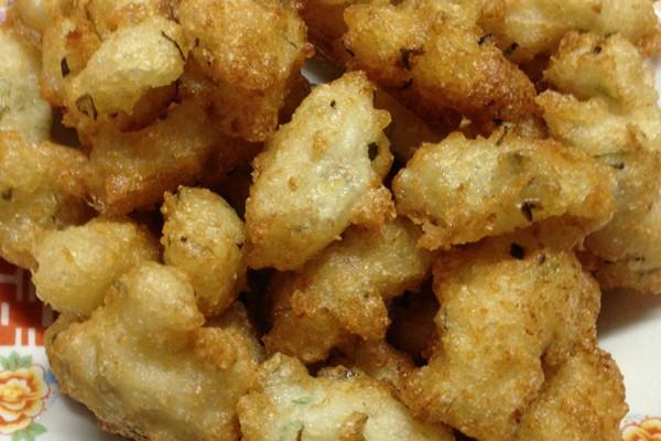 连州芋头糍的做法_【图解】连州芋头糍怎么做好吃_乐