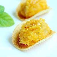 一口脆薯泥沙拉+  【首发】#丘比沙拉汁#