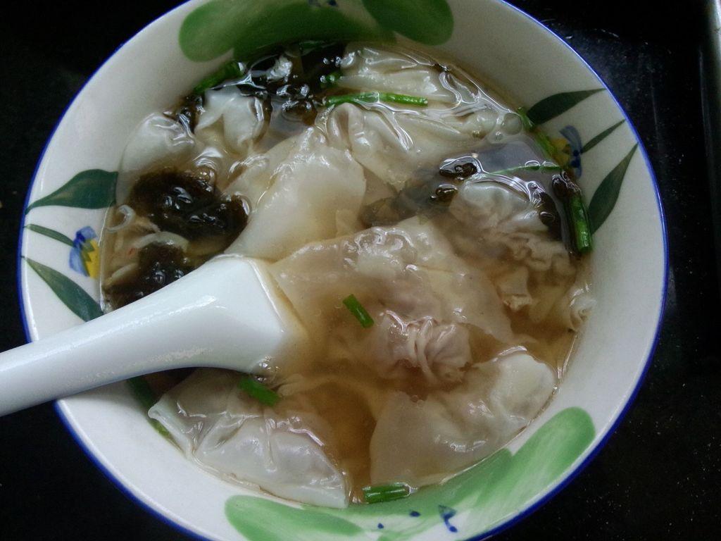 温州馄饨的做法_【图解】温州馄饨怎么做如何做好吃