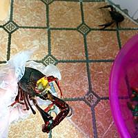 酱骨小龙虾#虾的味道,油知道#的做法图解6