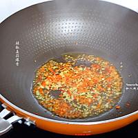 防癌抗癌,开胃酸辣大白菜的做法图解2