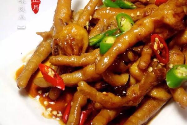 驴肉:配菜(中级)时间:30~60分钟难度鸡爪1斤主料3个辣椒火烧驴肉用什么料图片