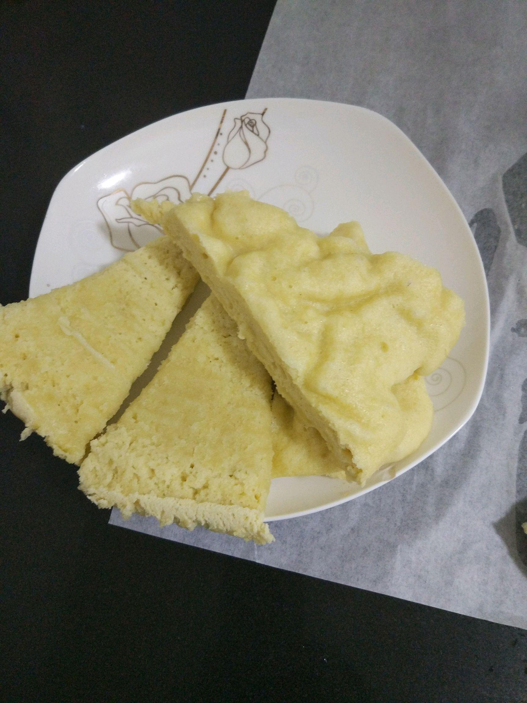 米糕的做法图解9