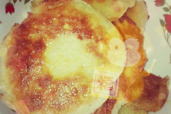 土豆馅饼的做法_【图解】土豆馅饼怎么做如何做好吃
