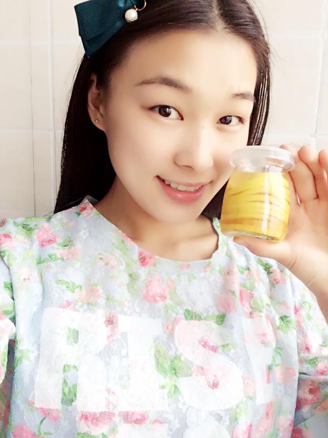 蜂蜜檸檬水的做法_【圖解】蜂蜜檸檬水怎麼做好吃 ...