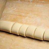 史上最详细的小麦面粉馒头做法详解!的做法<!-- 图解9 -->