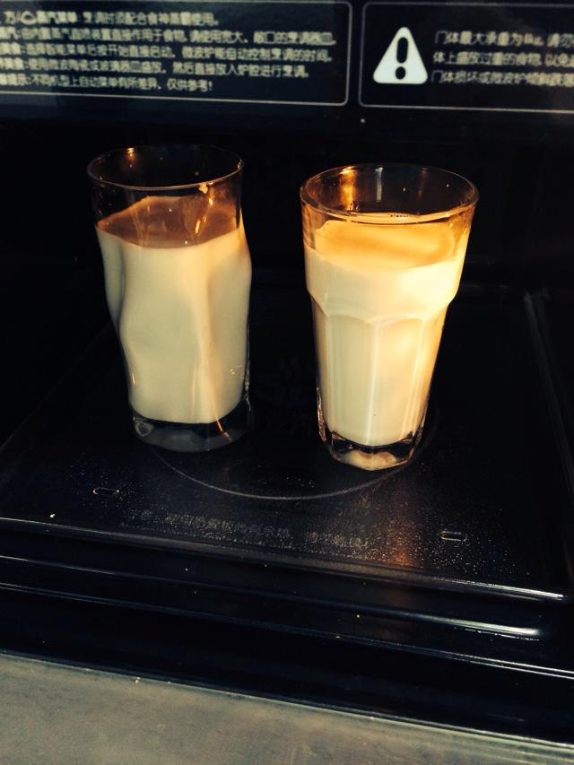 焦糖布丁(不用烤箱的)