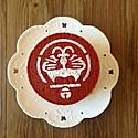 红丝绒机器猫裸蛋糕—长帝焙Man CRTF32K试用报告