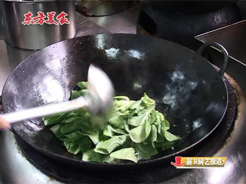 河蚌肉的做法大全_肉的做法大全_胡萝卜炒肉的做法 ...