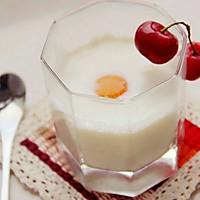 鸡蛋 牛奶 早餐/来自阿富汗的早餐鸡蛋牛奶茶迅速补充能量By TSUII