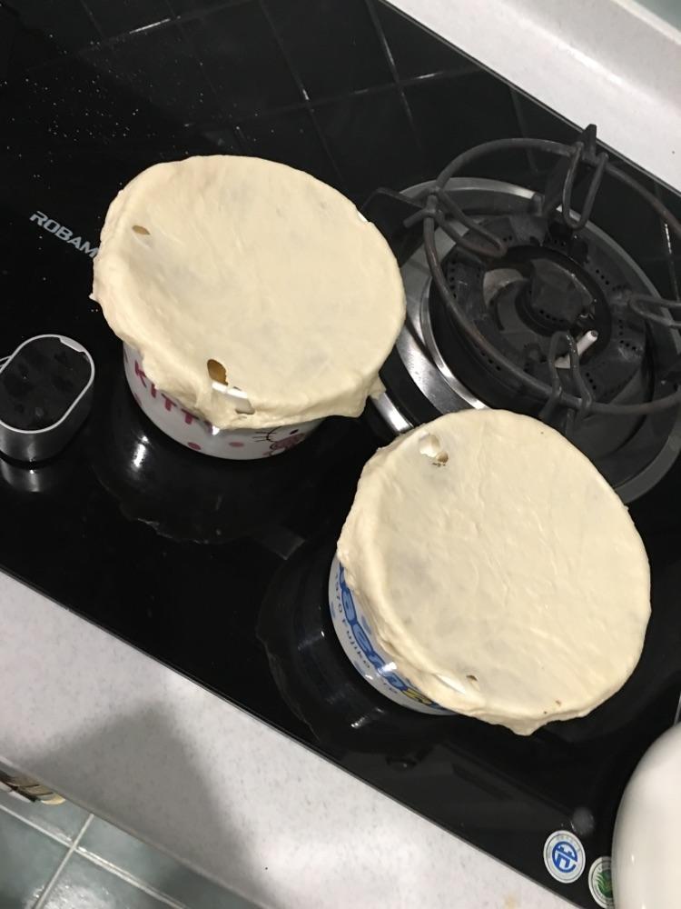 酥皮汤做法大全步骤图解