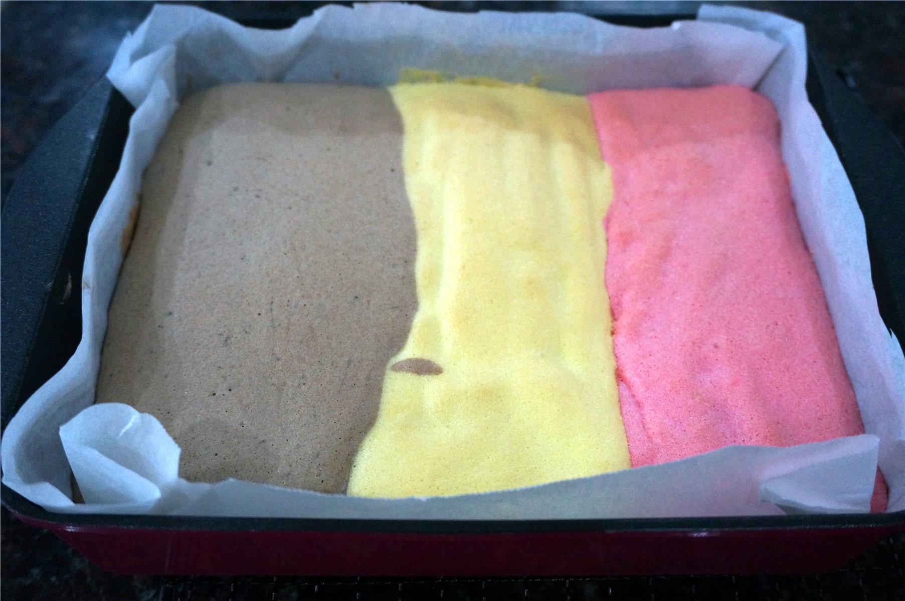 高清下载 德国国旗高清图片 巴西国旗高清图片