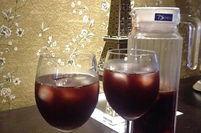 Sangria西班牙桑格利亚汽酒