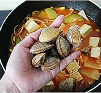 大酱汤的做法图解11