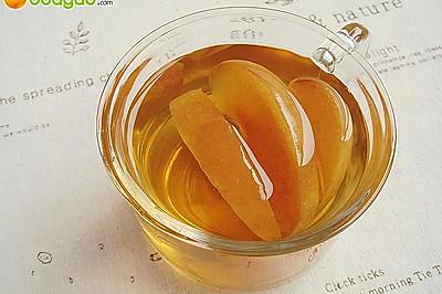 纯天然苹果醋