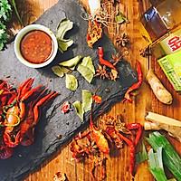 油焖小龙虾#虾的味道,油知道#
