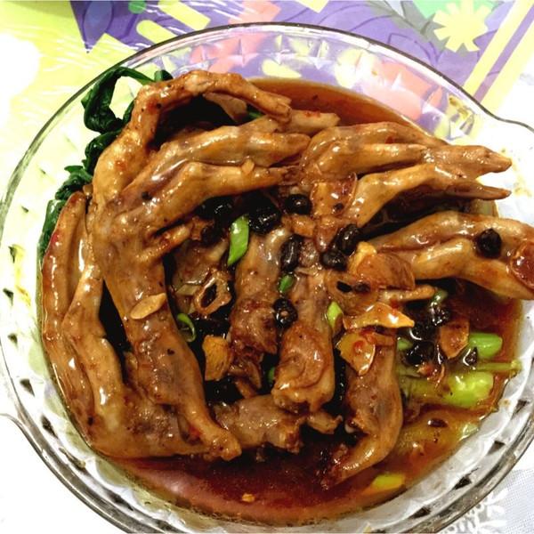 做法:10~30分钟-v做法食材-时间掌10个卤鸭椒小米图片