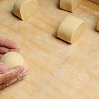 史上最详细的小麦面粉馒头做法详解!的做法<!-- 图解11 -->