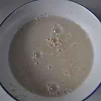 史上最详细的小麦面粉馒头做法详解!的做法<!-- 图解1 -->